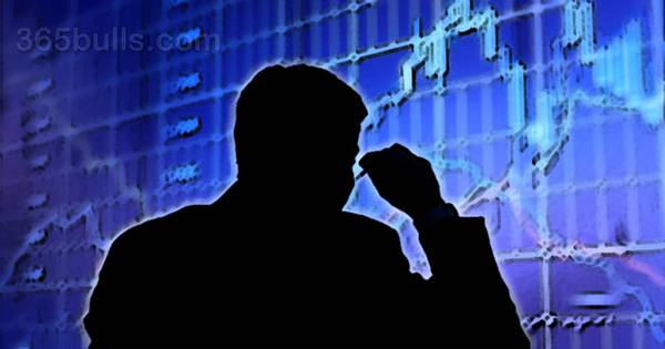 日日牛(365bulls.com)20190514快訊短評-圖:高盛認為貿易戰恐將引發通膨,但聯準會卻可能降息的原因是?