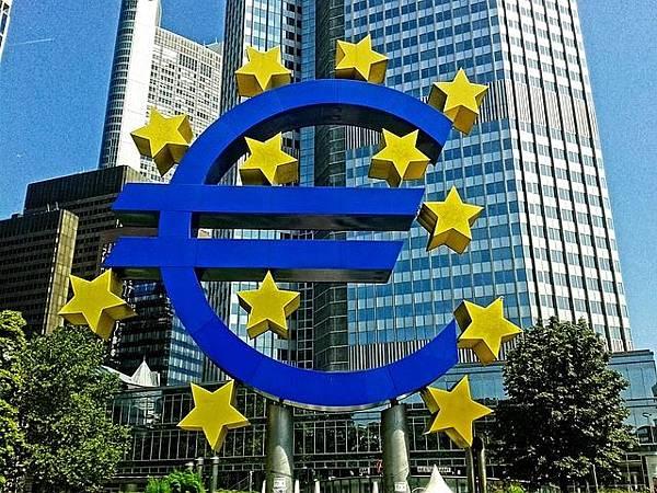 日日牛(365bulls.com)20190322快訊短評-圖:Fathom研究顯示歐洲經濟情勢已現好轉跡象