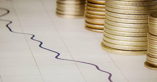 日日牛365Bulls-市場評析-今年大型退休基金的錢可能往哪邊移動?
