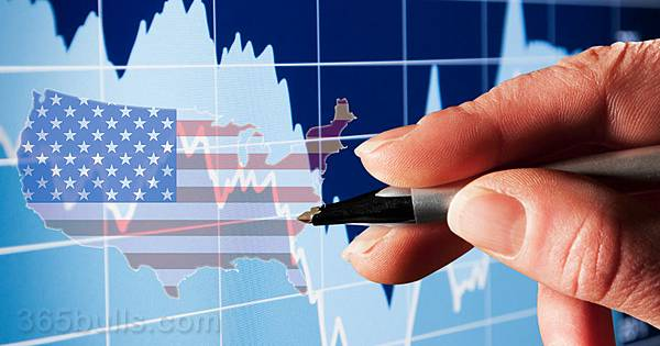 日日牛(365bulls.com)20190409快訊短評-圖:美股走勢在美國總統任內不同年度的奇妙規律