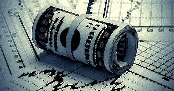 日日牛(365bulls.com)20190215技術指標綜覽-圖:經濟指標相互矛盾,用週線圖與趨勢指標解讀美元後勢