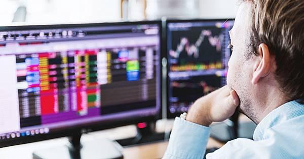 日日牛(365bulls.com)20190421快訊短評-圖:去年最賺錢的前20名避險基金經理或交易員是誰?