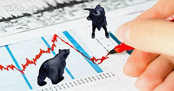 日日牛(365bulls.com)20190318周市場展望-圖:美股這波反彈何時該賣?美銀美林基於牛熊指標的具體訊號這樣看