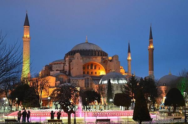 日日牛(365bulls.com)20190327快訊短評-圖:就怕去年悲劇重演,土耳其里拉保衛戰進行中