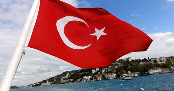 日日牛(365bulls.com)20190328技術指標綜覽-圖:土耳其股市大跌近6%的背後原因是?