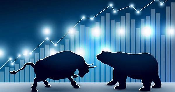 日日牛(365bulls.com)20190427投資札記-圖:五個觀察指標判斷下一次衰退是否到來