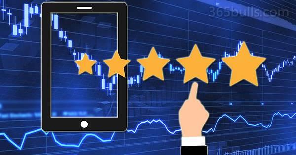 日日牛(365bulls.com)20190616市場評析-圖:符合此條件的美股報酬率完勝標普500、避險基金和共同基金