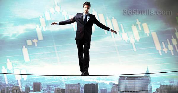 日日牛(365bulls.com)20190624_2市場評析-圖:這四大因素可能在秋季讓股市面臨嚴峻挑戰