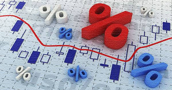 日日牛(365bulls.com)20190728周市場展望-圖:聯準會寬鬆取向未明,外資分析師推演出那些股債匯投資策略?