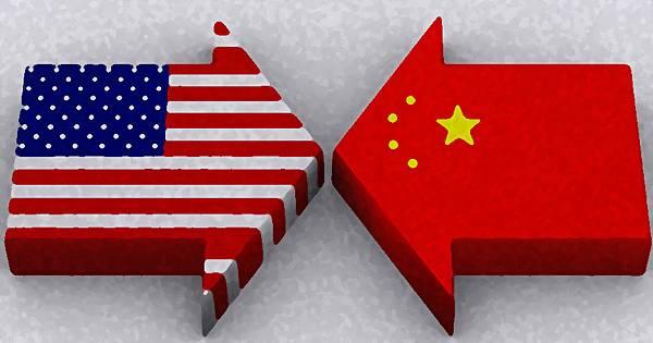 日日牛(365bulls.com)20190802市場評析-圖:貿易戰威脅升級,昨晚油挫金飆,亞洲盤油漲金跌,後勢如何觀察?