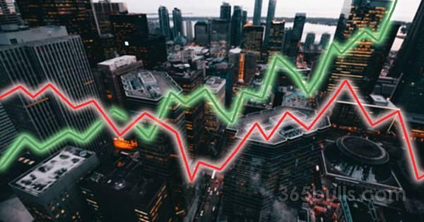 日日牛(365bulls.com)20190812市場評析-圖:近三個月土耳其里拉華麗轉身,南非幣卻吃土,差別在哪?