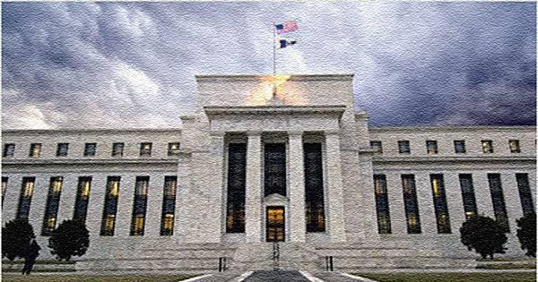 日日牛-365Bulls-近10年來Fed降息對各類資產回報的影響有何轉變?