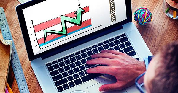 日日牛(365bulls.com)20190923市場評析-圖:面對目前局勢,Pimco給債券投資者這些建議