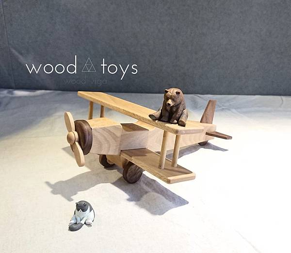 紙纖椅  製作過程105_181101_0015.jpg