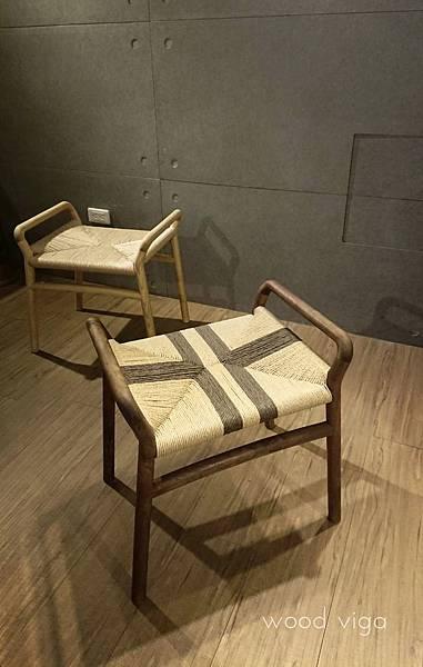 紙纖椅  製作過程105_181101_0019.jpg
