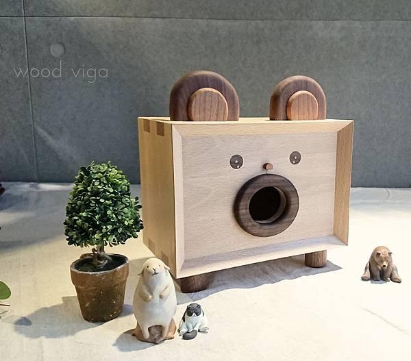 紙纖椅  製作過程105_181101_0016.jpg