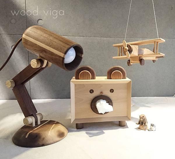 紙纖椅  製作過程105_181101_0017.jpg