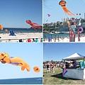 Bondi beach 4.jpg