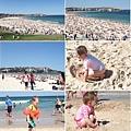 Bondi beach 5.jpg