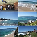 Cronulla Beach  1.jpg