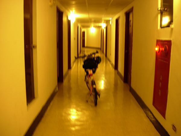 單車環島第八天-高雄