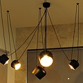 客廳燈光.jpg
