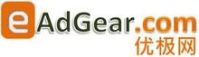 優極網eadgear_logo_zh
