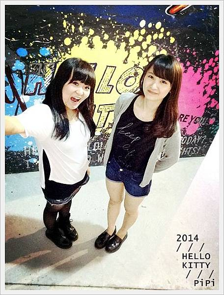 IMG_7042.JPG