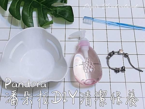 Pandora001.JPG