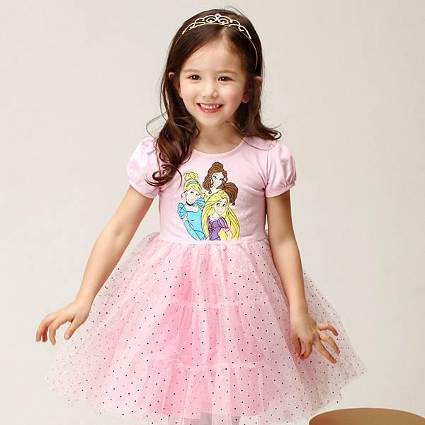 F0025 童趣洋裝   (IMG156)