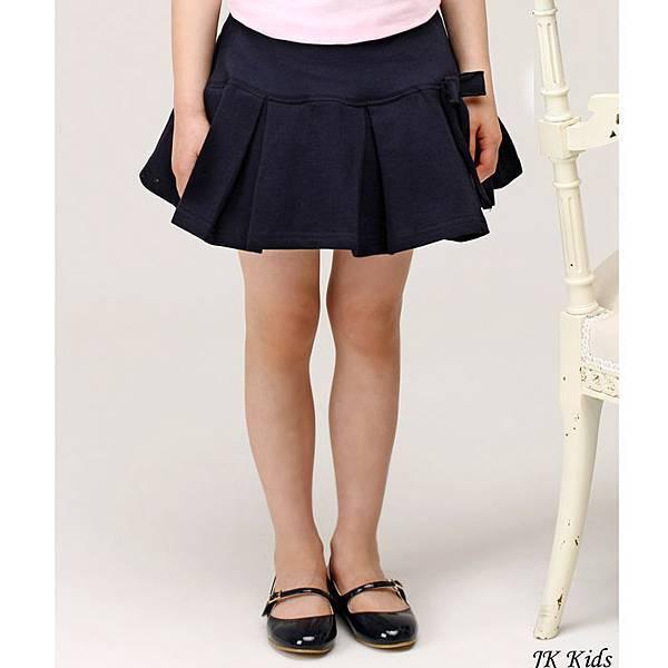 F0026 棉裙  (IMG171)