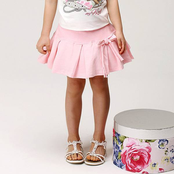 F0027  棉裙 (IMG172)