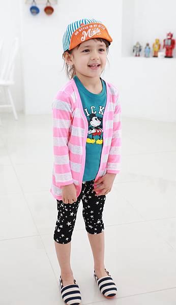 20140425005(粉色)