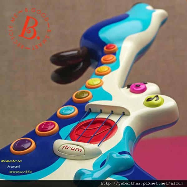 17-獵犬小吉他03