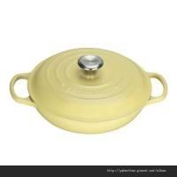 2-3黃色壽喜鍋