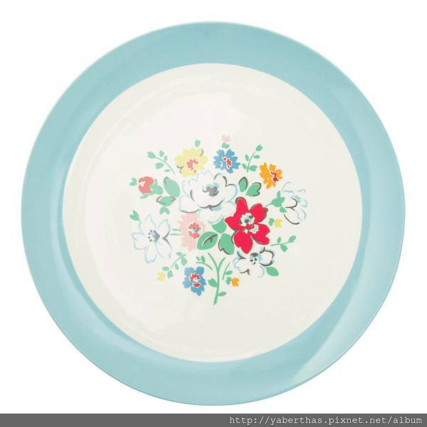 19 餐盤 680