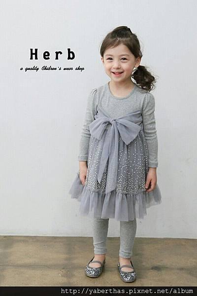 洋裝F0821021
