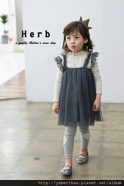 洋裝F0821025