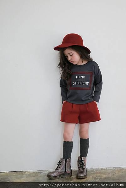 上衣+褲子 pe006