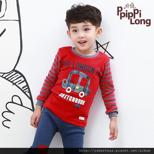 ppippilongshop_1404