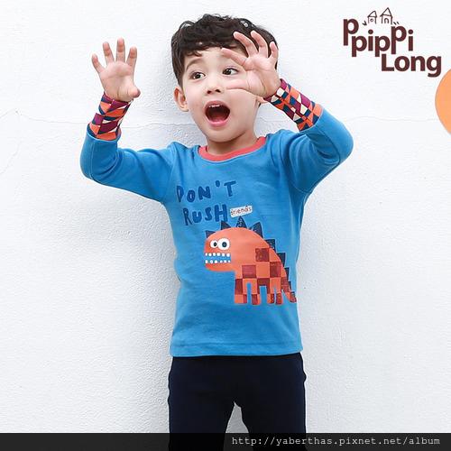 ppippilongshop_1406 (1)
