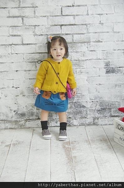 F0827003裙子