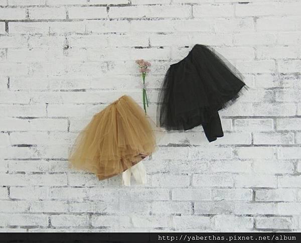005裙褲