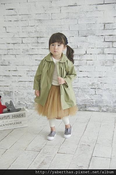 F0827005裙褲