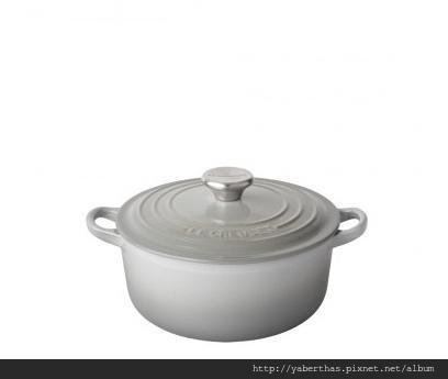 J004 圓鍋16公分2101-16