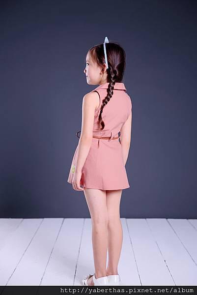糖果粉紅2