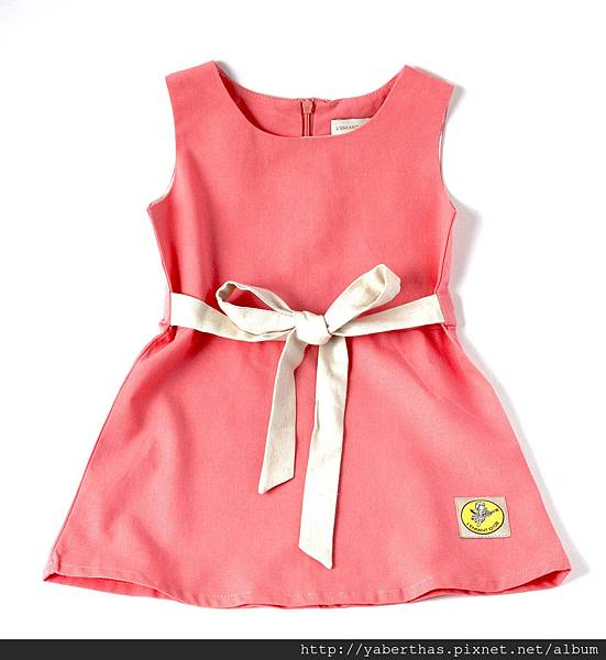 哦~我的粉紅色3
