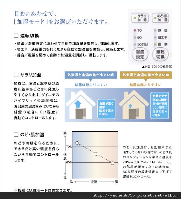 humidifier-05