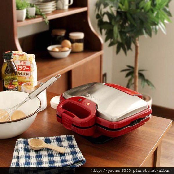 e-goods_vwh-120-r_4