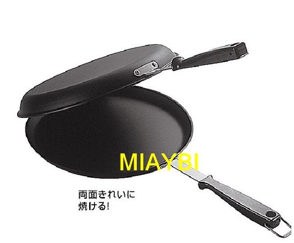 大阪燒雙面烤盤 1.jpg